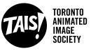TAIS_logo