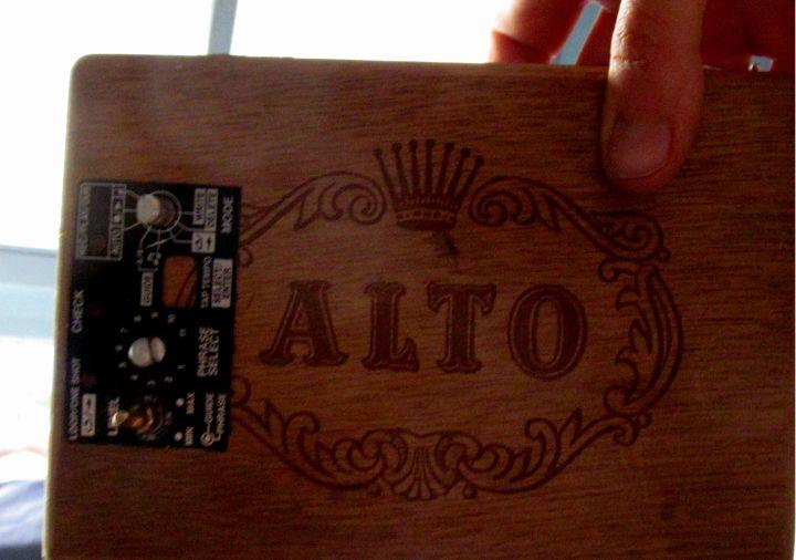 alto-box