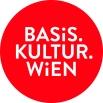 bkw_Logo_rot_jpg