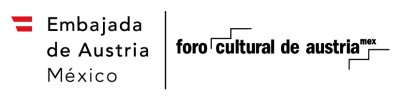 Logo-FCAMex horizontal